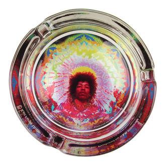 hamutartó Jimi Hendrix - Electric - AT-0193-G