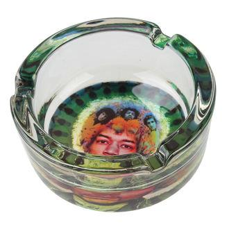 hamutartó Jimi Hendrix - Kiagyal, C&D VISIONARY, Jimi Hendrix