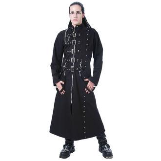 DEAD THREADS férfi kabát - MJ8899