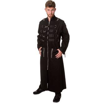 DEAD THREADS férfi kabát, DEAD THREADS