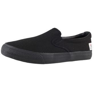 rövidszárú cipő női - VISION, VISION