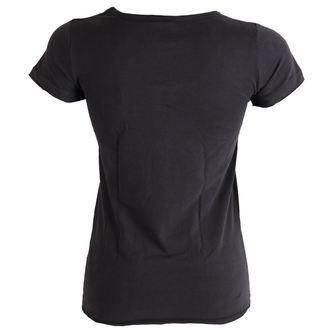 metál póló női Def Leppard - Adrenalize - AMPLIFIED, AMPLIFIED, Def Leppard