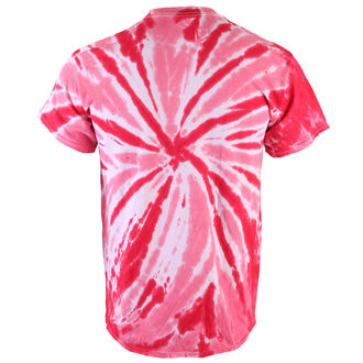 metál póló férfi Emmure - Large E Logo Tye Dye - VICTORY RECORDS, VICTORY RECORDS, Emmure