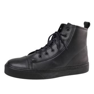 cipő férfi ALTER CORE - 7dírkové - Czad, ALTERCORE