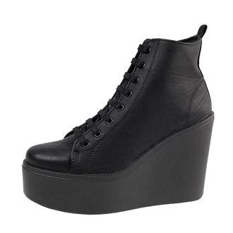 cipő ék női - ALTERCORE, ALTERCORE