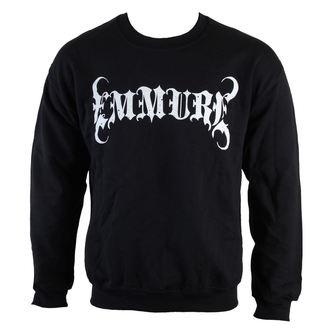 pulóver (kapucni nélkül) férfi Emmure - Logo - VICTORY RECORDS, VICTORY RECORDS, Emmure
