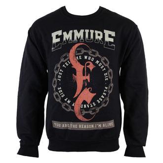 pulóver (kapucni nélkül) férfi Emmure - Deadpool - VICTORY RECORDS, VICTORY RECORDS, Emmure