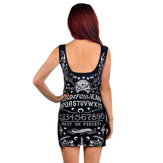 TOO FAST női ruha - Bettie, TOO FAST