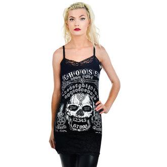TOO FAST női trikó - Camille Tunic - Válasszon Fate