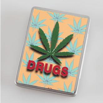tok  cigrett Drugs 1 - 67022