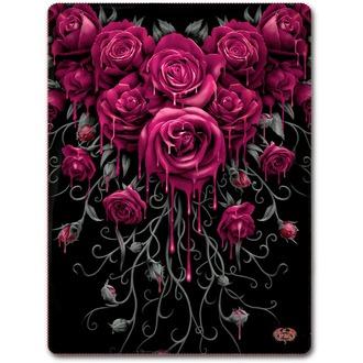 takaró SPIRAL - Blood Rose - K018A501