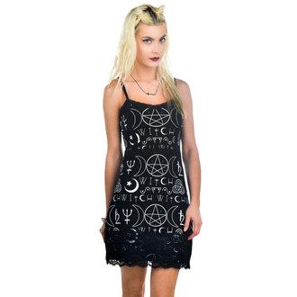 TOO FAST női ruha - Witch, TOO FAST