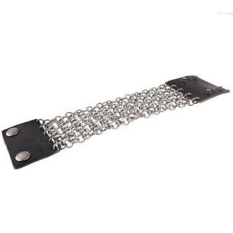 ETNOX karkötő - Antique Chain Bracelet, ETNOX