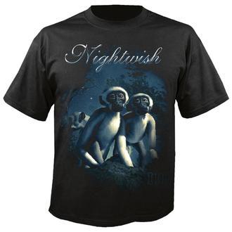 metál póló férfi Nightwish - Primates - NUCLEAR BLAST, NUCLEAR BLAST, Nightwish