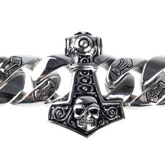 ETNOX karkötő - Thor´s Hammer, ETNOX