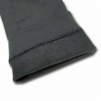 harisnyanadrág téli (thermo) LEGWEAR - Selymes - Black