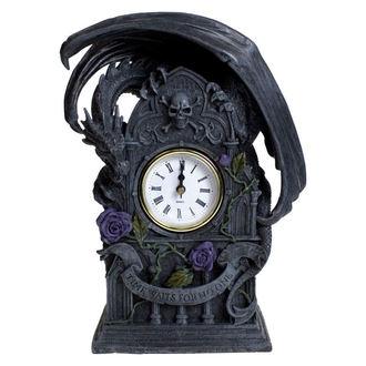 óra (dekoráció) Dragon Beauty, NNM