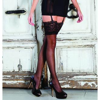 harisnyanadrág LEGWEAR - Vixen - Ann Stockings, LEGWEAR