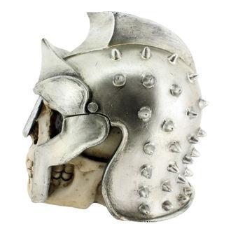 Gladiator Skull dekoráció