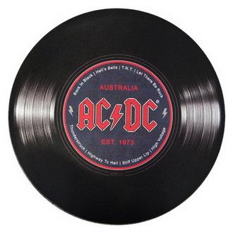 lábtörlő AC / DC - Schallplatte - ROCKBITES, Rockbites, AC-DC