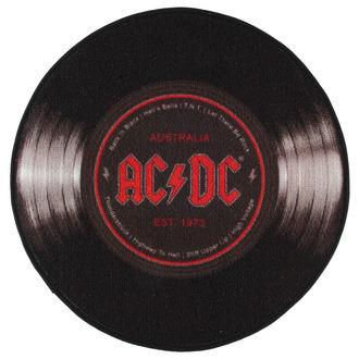 szőnyeg AC / DC - Schallplatte - ROCKBITES, Rockbites, AC-DC