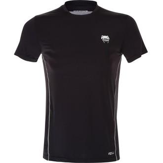 utcai póló férfi - Contender Dry Tech - VENUM, VENUM