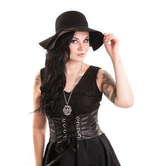 kalap női POIZEN INDUSTRIES - Vintage, POIZEN INDUSTRIES