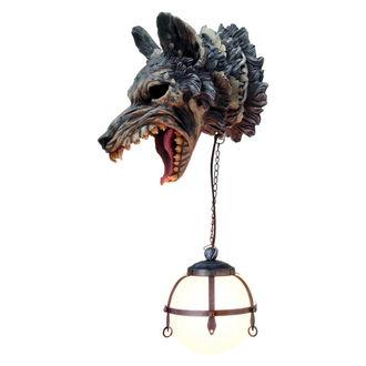 lámpa Wolves, NNM