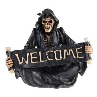 Villainous Welcome dekoráció, NNM