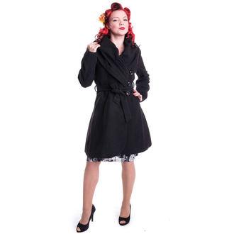 kabát női ROCKABELLA - Lynn, ROCKABELLA