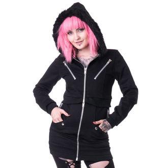 téli dzseki női - Remist - VIXXSIN