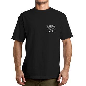 utcai póló férfi - Usugrow New Life - FAMOUS STARS & STRAPS, FAMOUS STARS & STRAPS