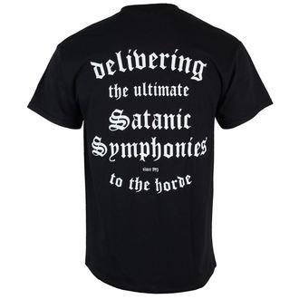 metál póló férfi Dark Funeral - - RAZAMATAZ, RAZAMATAZ, Dark Funeral