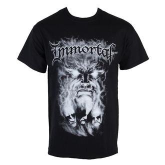 metál póló férfi Immortal - - RAZAMATAZ, RAZAMATAZ, Immortal