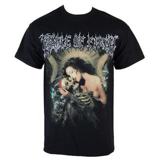 metál póló férfi Cradle of Filth - Abstinence - RAZAMATAZ, RAZAMATAZ, Cradle of Filth