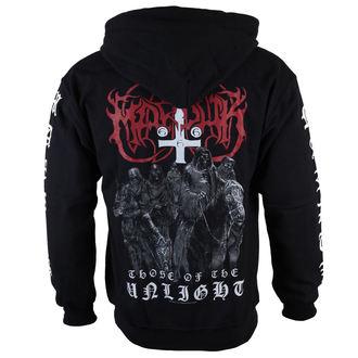 kapucnis pulóver férfi Marduk - - RAZAMATAZ, RAZAMATAZ, Marduk