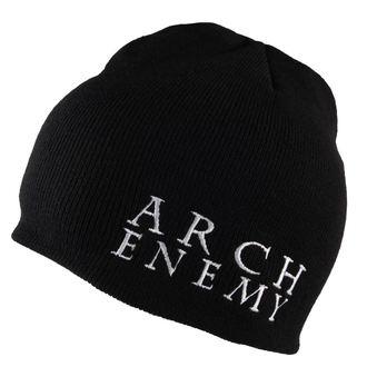 sapka Arch Enemy - Logo - RAZAMATAZ, RAZAMATAZ, Arch Enemy