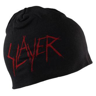 sapka Slayer - Eagle - RAZAMATAZ, RAZAMATAZ, Slayer