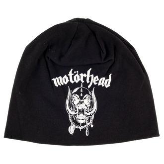Motörhead sapka - England - RAZAMATAZ, RAZAMATAZ, Motörhead