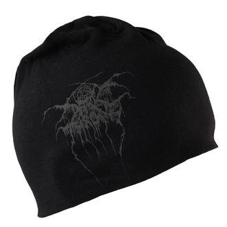 sapka Darkthrone - True Norweigan Black Metal - RAZAMATAZ, RAZAMATAZ, Darkthrone