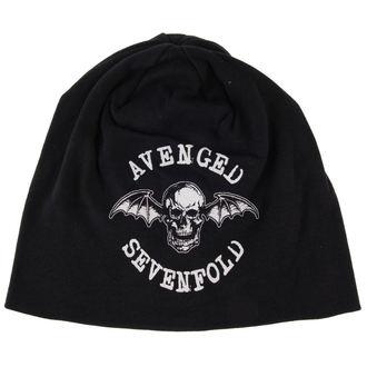 sapka Avenged Sevenfold - Death Bat - RAZAMATAZ, RAZAMATAZ, Avenged Sevenfold