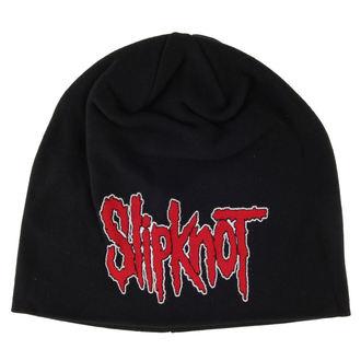 sapka Slipknot - Logo - RAZAMATAZ, RAZAMATAZ, Slipknot