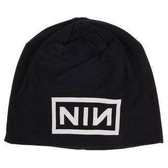 sapka nine Inch Nails - Logo - RAZAMATAZ, RAZAMATAZ, Nine Inch Nails