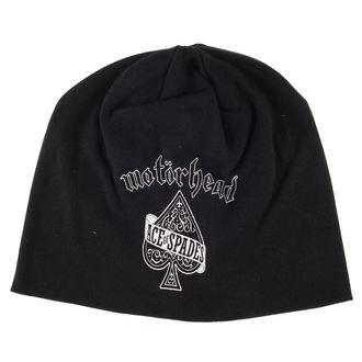 Motörhead sapka - Ace Of Spades - RAZAMATAZ, RAZAMATAZ, Motörhead