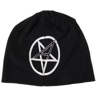 sapka Anthrax - Logo - RAZAMATAZ, RAZAMATAZ, Anthrax