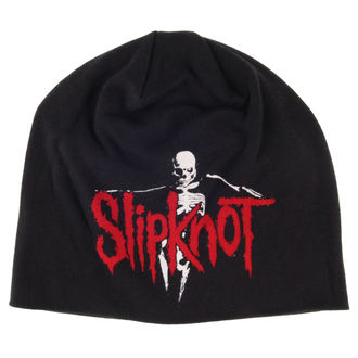 sapka Slipknot - The Gray Chapter - RAZAMATAZ, RAZAMATAZ, Slipknot
