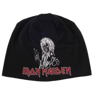sapka Iron Maiden - Killers - RAZAMATAZ, RAZAMATAZ, Iron Maiden