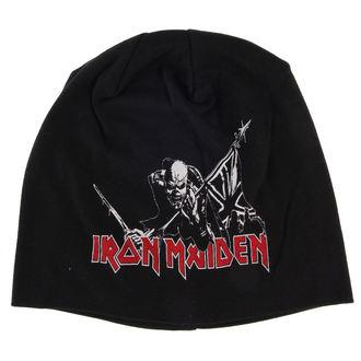 sapka Iron Maiden - The Trooper - RAZAMATAZ, RAZAMATAZ, Iron Maiden