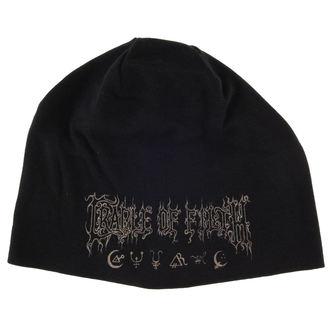 sapka Cradle of Filth - Logo & Symbols - RAZAMATAZ, RAZAMATAZ, Cradle of Filth