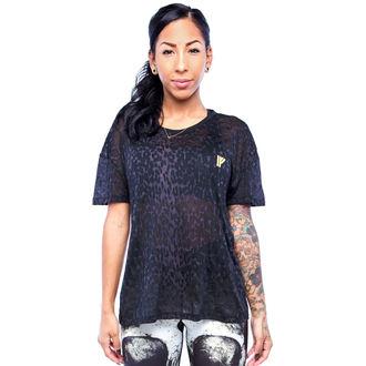 utcai póló női - Seeing Spots - IRON FIST, IRON FIST